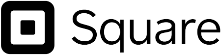 Square Appointments logo