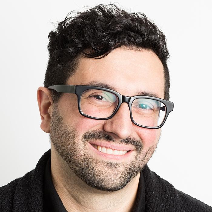 Brian Cervino, Product Marketing, Trello