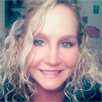 Jennifer Weber, HR Assistant, Enertech Global LLC