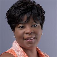 Melanie Veal, HR Director, Butler Metro Housing Authority