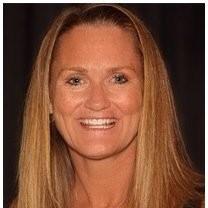 Ellen Mullarke, VP, Messina Staffing