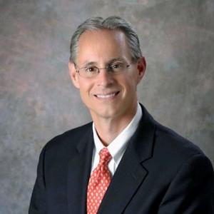 Nicholas J. Daukas, MBA, SPHR, SHRM-SCP, Managing Partner, KardasLarson, LLC