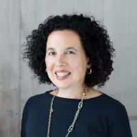 Marjorie Radlo-Zandi