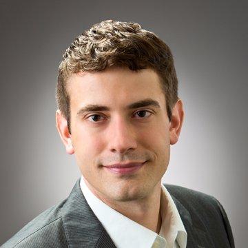 Steven Millstein, certified financial planner & editor, CreditRepairExpert