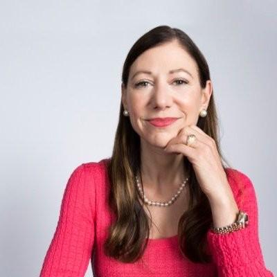 Patricia Vekich Waldron, CEO & Founder, Vision First, Contributing Editor, RetailWire