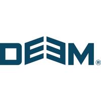 Deem Reviews