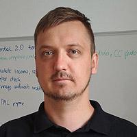 Simon Nowak