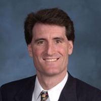 Bob Herman