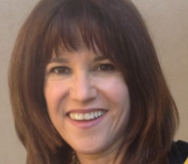 Janice Wald, Blogger & Ebook Author, Mostly Blogging