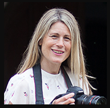 Becky Kerr, Owner, Becky Kerr Photography
