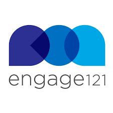 engage121 reviews