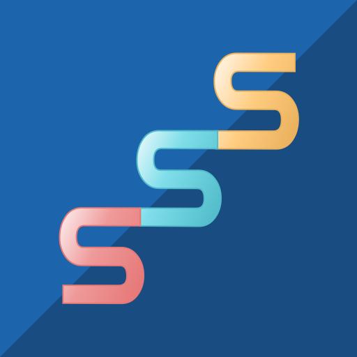 supersaas reviews