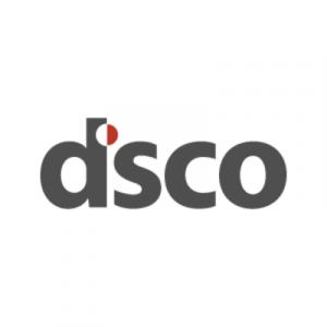 Dsco reviews