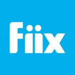 Fiix Reviews