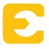 eMaint Reviews