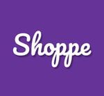 shoppe reviews