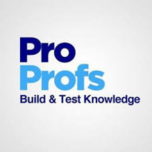proprofs project reviews