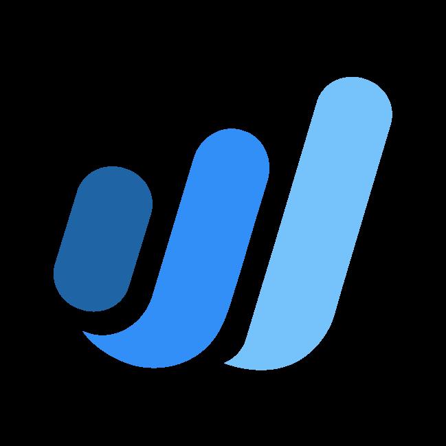 wave payroll reviews