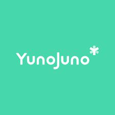 YunoJuno reviews