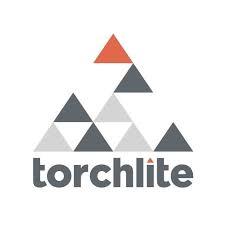 Torchlite Reviews