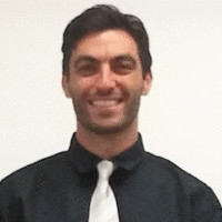 Nathaniel Hovsepian, Owner of The Expert Home Buyers