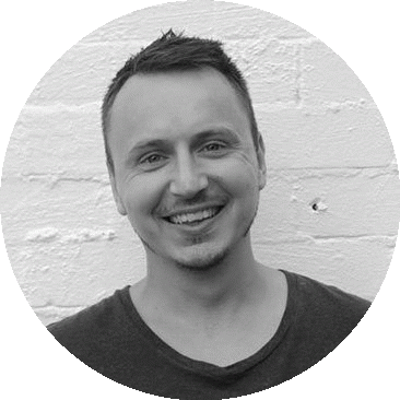 Liam Carnahan, Founder of Inkwell Content