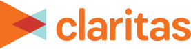Claritas Prizm logo