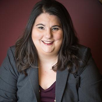 Amanda J. Shuman, Esq., Attorney, DangerLaw, LLC
