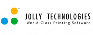 Jolly Technologies Logo