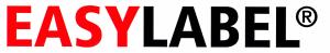 EASYLABEL Logo