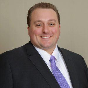 Justin L. Terch, SPHR, MA, MBA, Managing Consultant, Terch & Associates Consulting LLC
