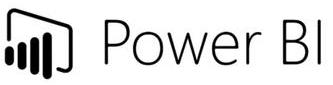 Microsoft Power BI Pro logo