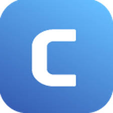 Clarizen Reviews