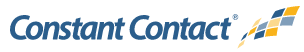 Constanst Contact logo