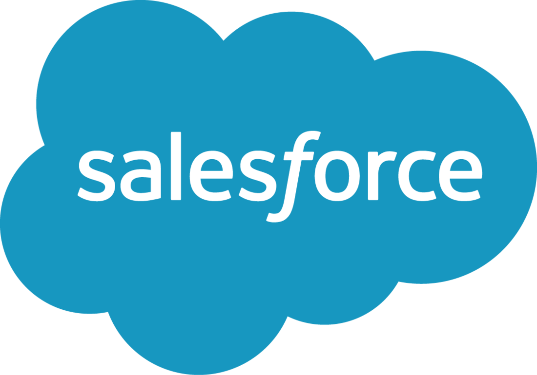 Salesforce Essentials - crm for small business
