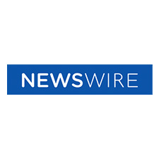 Newswire Reviews