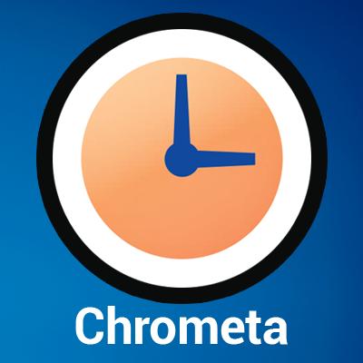 Chrometa Reviews