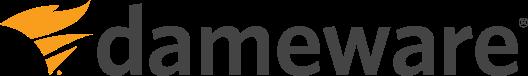 DameWare logo