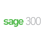 Sage 300cloud Reviews