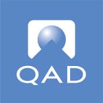 QAD ERP Reviews