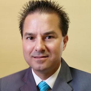 Michael Minter, Managing Partner, Mintco Financial