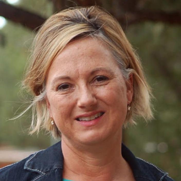 Laura Handrick, Workforce Analyst, Fit Small Business