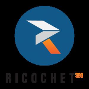 Ricochet360 reviews