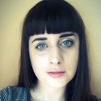 Allison Hott, Content Marketer of OptinMonster
