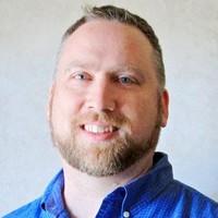 Will Hanke, President of Red Canoe Media
