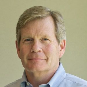 Michael Owens, President of DNA Group