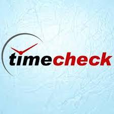 Timecheck reviews