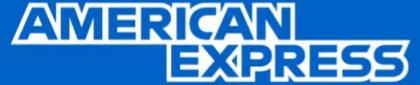 AMEX Merchant Financing logo
