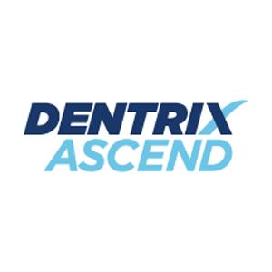 Dentrix Ascend