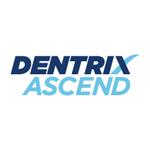 Dentrix Ascend reviews
